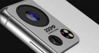 Samsung Galaxy S22 получит новейший RGBW-датчик