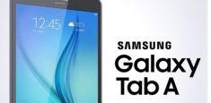 Samsung готовит планшет на базе Snapdragon 625
