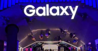 Дата анонса Samsung Galaxy Z Fold 3, Galaxy Z Flip 3, Galaxy Watch 4 и Galaxy Buds 2 назначена