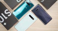 Samsung меняет руководителя мобильного подразделения