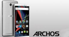 Archos Diamond 2 Plus и Diamond 2 Note – новинки с чипами серии Helio, которые нельзя оставить без внимания