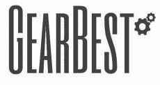 Отзывы о сайте gearbest.com