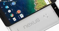 Nexus 7P с процессором Snapdragon 820 может быть представлен уже в мае