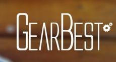 Vernee Thor, Jumper EZpad 5S, Chuwi Hi10, Onda V919 Air и другие планшеты по привлекательным ценам в магазине Gearbest