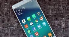 Xiaomi Max станет первым фаблетом компании, получив экран 6,4 дюйма