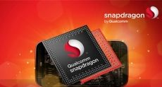 Snapdragon 828 (MSM8997) и 830 (MSM8998): первые данные о спецификации новых топовых чипов Qualcomm