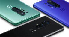 Доступные смартфоны OnePlus: компания наконец-то созрела?