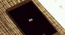 Xiaomi Redmi Note 4 получит Snapdragon 652 и 3 Гб оперативки, но выйдет не раньше июля