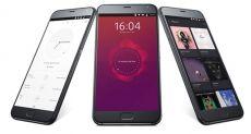 Выпуск Meizu Pro 5 с системой Ubuntu официально подтвержден