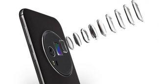 Объясняем принципы масштабирования: оптический, цифровой и гибридный зум