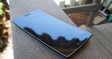 LG G Flex 3 с процессором Snapdragon 820 будет представлен в сентябре
