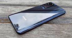 Обзор Honor X10 – настоящий ТОП! Угроза для Xiaomi и Realme