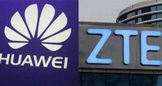 Huawei планирует подать в суд на Федеральную комиссию по связи США