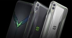Tencent займется выпуском смартфонов?