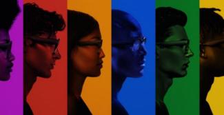 Google делает ставку на умные очки. К чему это приведёт?