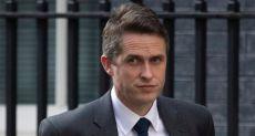 За разглашение информации о сотрудничестве с Huawei министр обороны Великобритании был уволен