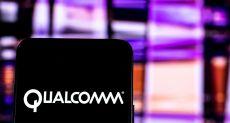 Антимонопольщикам удалось наказать Qualcomm на $180 млн