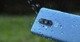Качнем лодку? Возмутителем спокойствия станет OnePlus Lite Z?