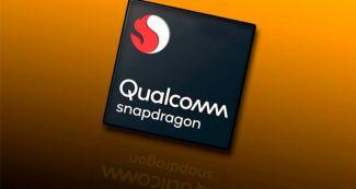 Snapdragon 875 может обзавестись лайт-версией Snapdragon 860