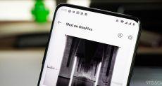 Уязвимость в смартфонах OnePlus позволяла получать данные о пользователях