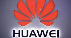 Huawei может использовать патенты, как ответ на давление со стороны США
