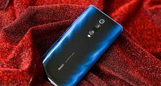 Redmi K30 уже готовят и Redmi Note 8 Pro пережил краш-тесты