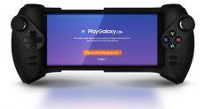 PlayGalaxy Link от Samsung теперь поддерживается на большем количестве устройств