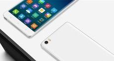 В помощь покупателю: 10 актуальных на данный момент моделей компании Xiaomi