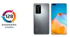 DxOMark: Huawei P40 Pro король мобильной фотографии и у него лучшая камера