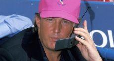 Дональд Трамп разочарован Face ID на новых iPhone