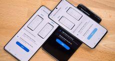 Разработчики Exynos посчитали себя оскорбленными Samsung