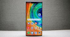 Провал отменяется: Huawei рассказала о поставках смартфонов за 2019 год