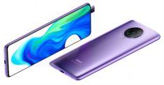 Лови скидки на iQOO Z1 5G, Poco F2 Pro и Realme X50 Pro 5G