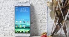 Стала известна цена HTC One X9. Ценник завышен