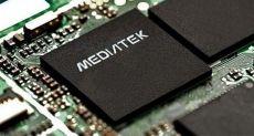 Дорожная карта выпуска новых чипов MediaTek на 2016 год