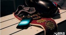 LG K7 и K10: официально представлены первые смартфоны линейки K
