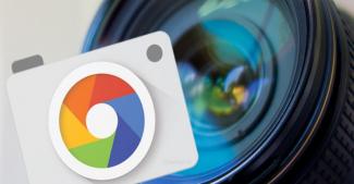 Google блокирует загрузку неофициальных версий Google Camera и Google Recorder
