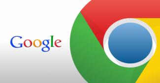 Google могут обязать продать Chrome
