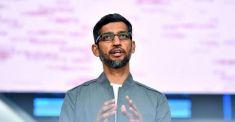 Google огласила дату открытия офисов