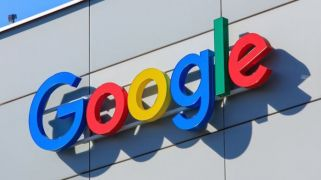 Ещё в трёх приложениях Google появился ночной режим. Как включить?