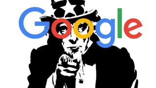 Новая технология от Google вызвала немалые замешательства