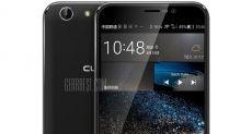 Cubot Note S - долгоживущий и доступный смартфон