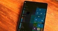 Xiaomi Mi Pad 2 с операционной системой Windows поступил в продажу по цене $199
