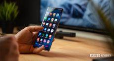 Huawei: альтернативы ряда сервисов Google появятся уже в конце декабря