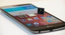 LG Nuclun 3: флагманский чипсет, способный конкурировать с Exynos 8890