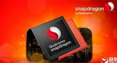 Snapdragon 830 не будет основан на ядрах собственной архитектуры Qualcomm