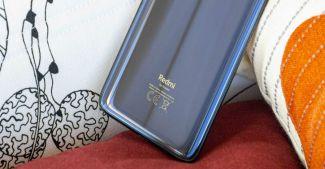 Утечка! Redmi K40 будет похож на Xiaomi Mi 10T