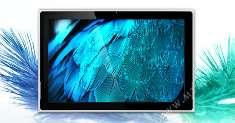 """Haier Aphro S1 – 15.6"""" планшет в металлическом корпусе за 290$"""