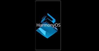 Нас ждут смартфоны Xiaomi с HarmonyOS?