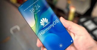 Вышла бета-версия HarmonyOS 2.0 для смартфонов: Android не нужен?